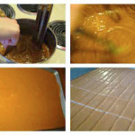 Homemade Caramels | It Bakes Me Happy