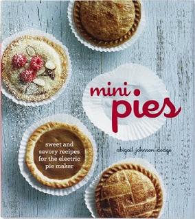Mini Pies