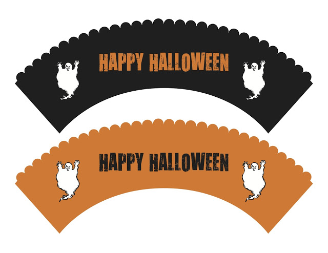 Halloween Printable #2