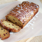 Cranberry Bread: Get Your Chef On Challenge