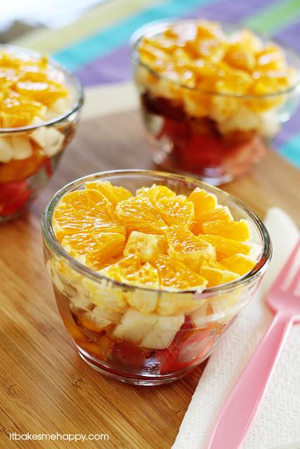 FruitSalad_IBMH