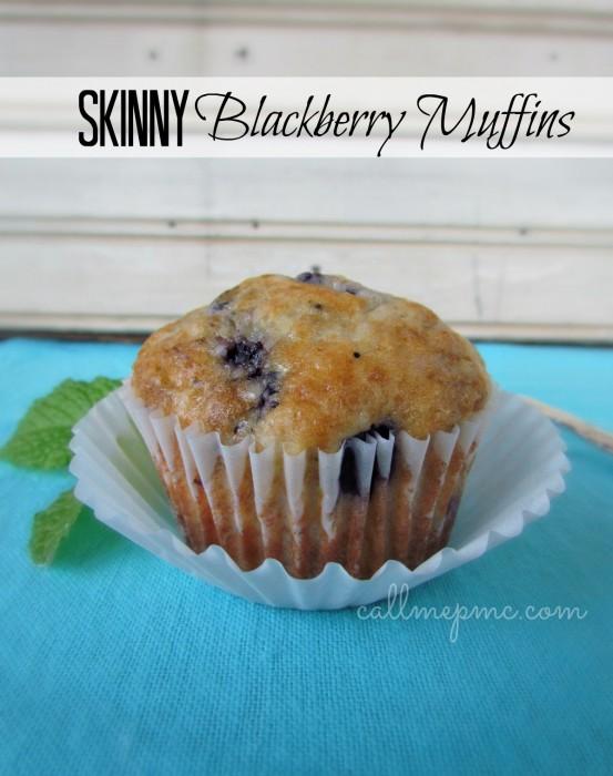 Skinny-Blackberry-Muffins-www.callmepmc.com_-553x700