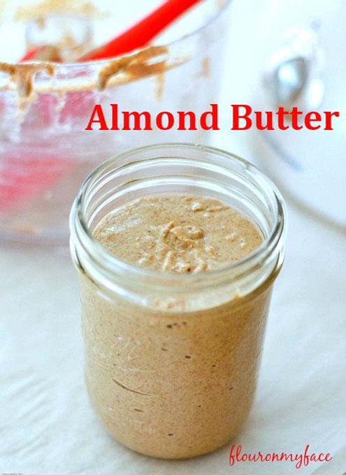 AlmondButter-flouronmyface