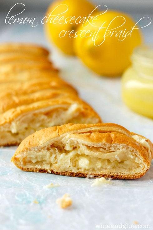 lemoncheesecake_wg