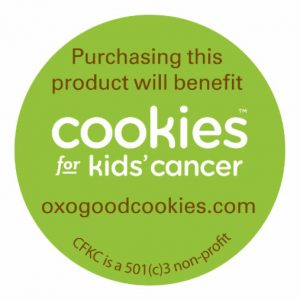 OXO Good Cookie