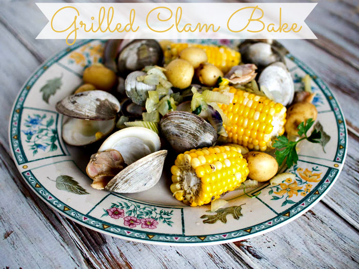 UR-grilled-clam-bake