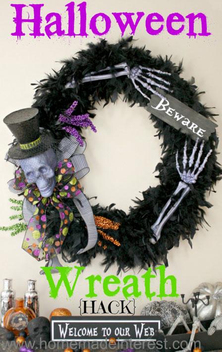 HMI-HalloweenWreath