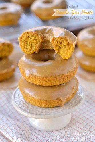 MOTO-Pumpkin-Donuts