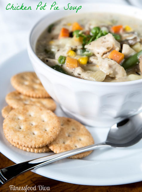 Chicken-Pot-Pie-Soup