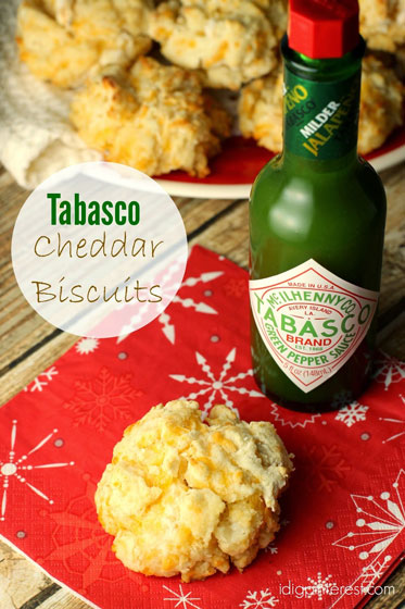 Tabasco-Cheddar-Biscuits