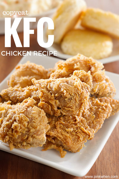 Copycat-KFC-Chicken