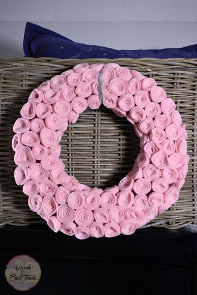 rose-wreath-valentines