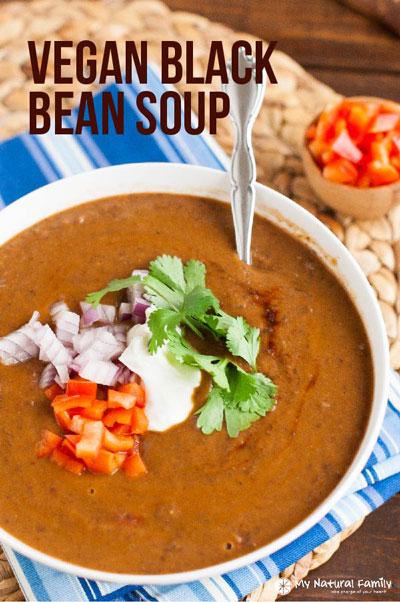 vegan-Black-Bean-Soup