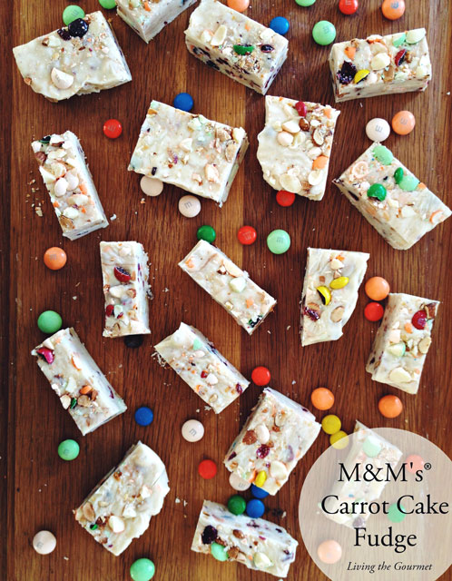 MM-Carrot-Cake-Fudge