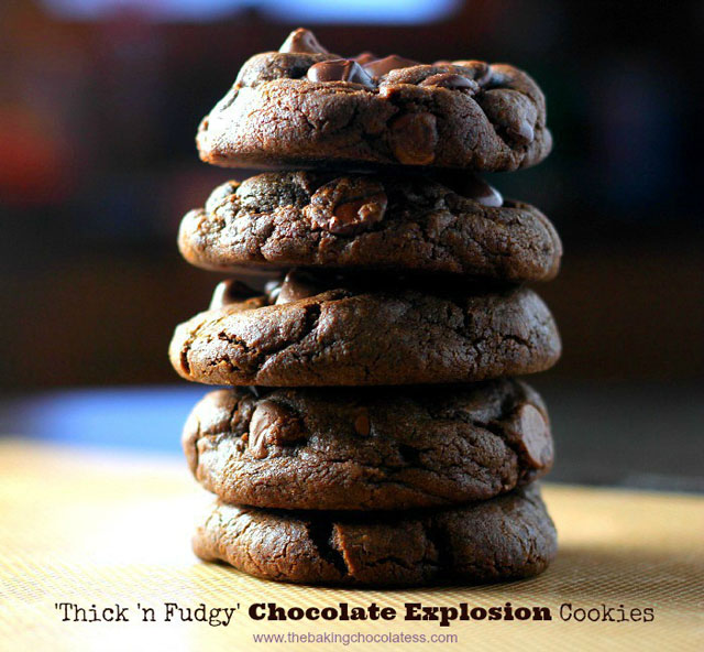 Thick-n-Fudgy-Chocolate-Explosion-Cookies