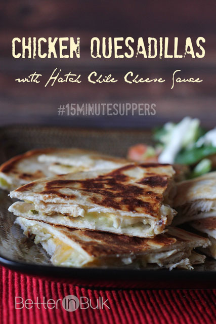 Chicken-Quesadillas-Hatch