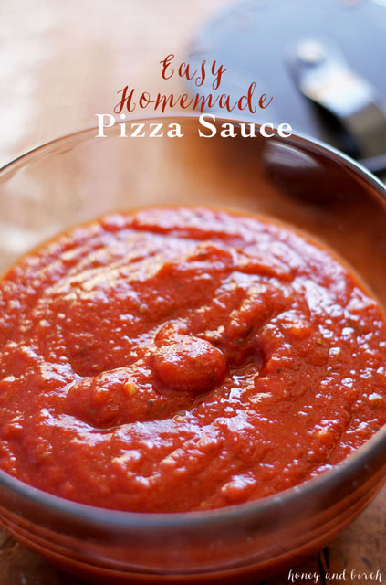 easy-homemade-pizza-sauce