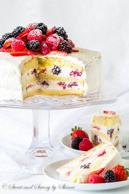 Berry-Chantilly-Cake-5