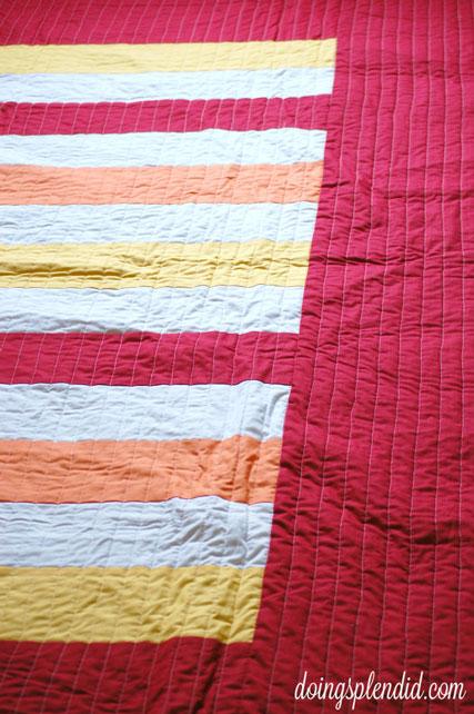 striped-quilt