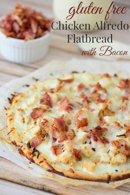 alfredo-flatbread