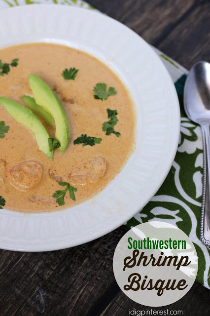 southwestern-shrimp-bisque
