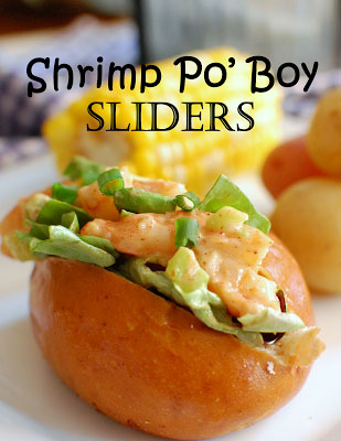Shrimp-Po-Boy-Sliders