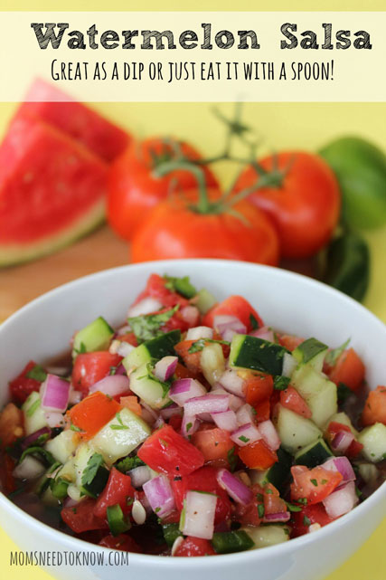 Watermelon-Salsa-Recipe