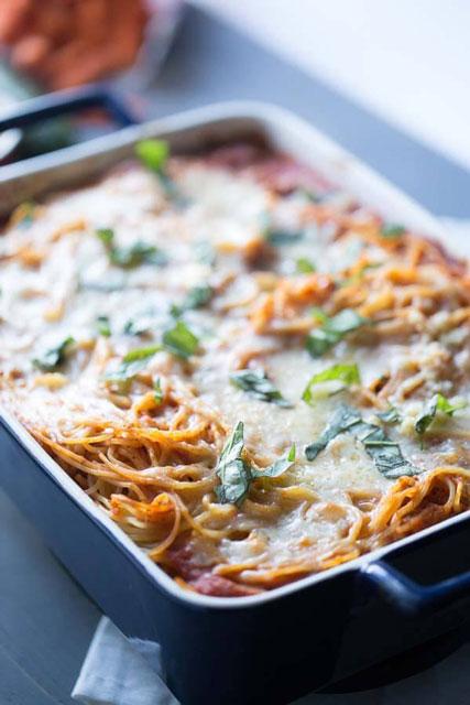 Baked-Spaghetti-Lasagna