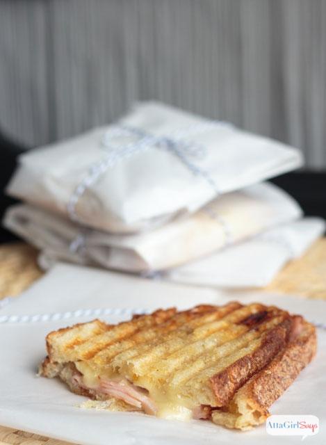 fig-ham-brie-panini