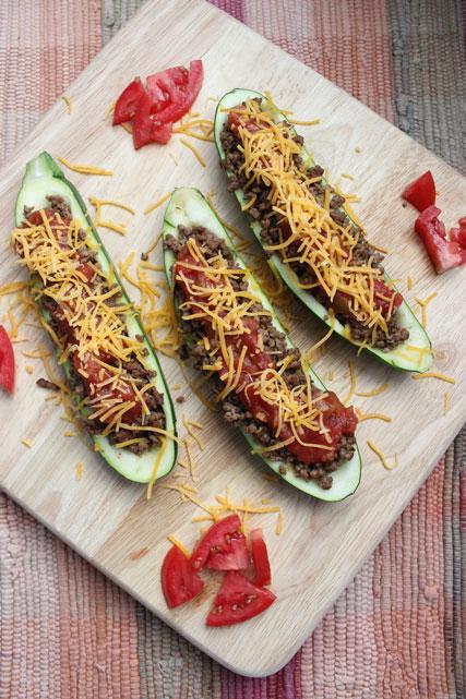 taco-zucchini