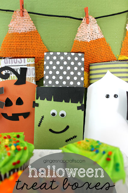 Halloween-Treat-Boxes