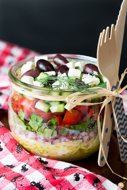 Orzo-Summer-Salad