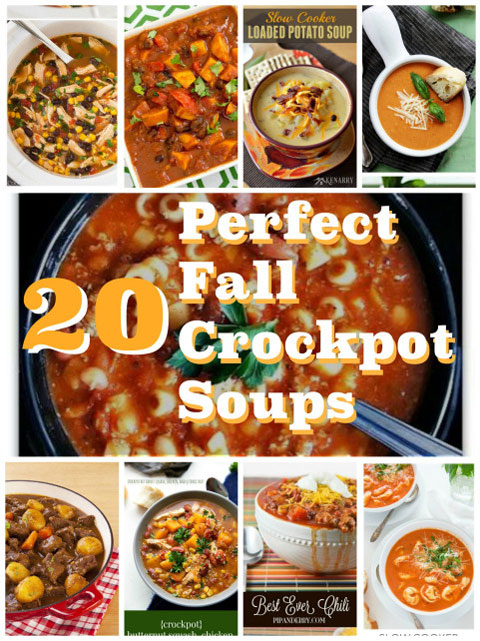 20-Perfect-Fall-Crockpot-Soups