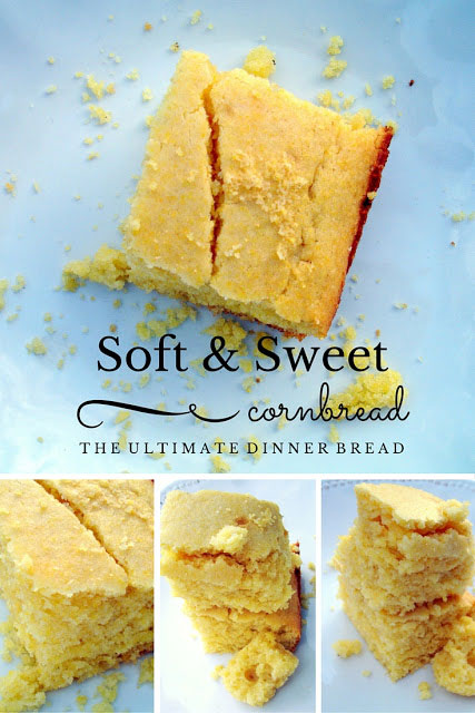 Soft-Corn-Bread