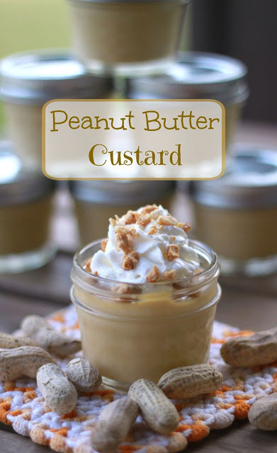 peanut-butter-custard