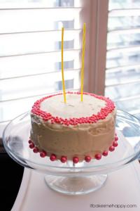 Taste Cake